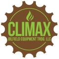 Climax Oil Field Equipment Trading L.L.C.